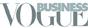 business-vogue