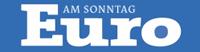 euro-am-sonntag