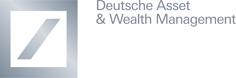 deutsche-awm